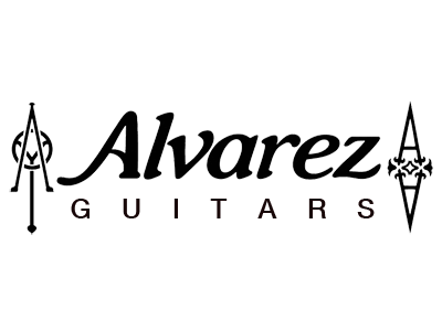 Tools - Alvarez Guitars