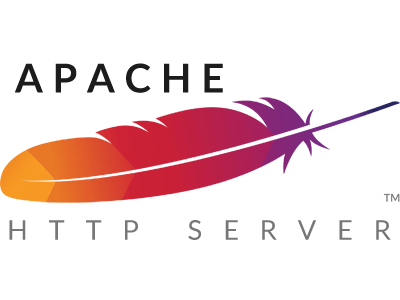 Tools - Apache HTTP