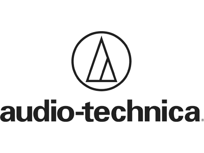 Tools - Audio-Technica Microphones