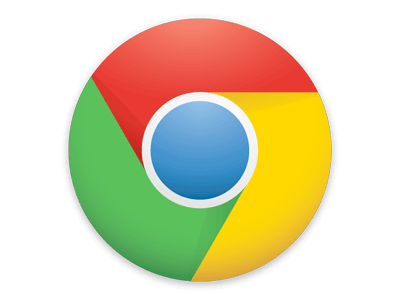 Tools - Chrome