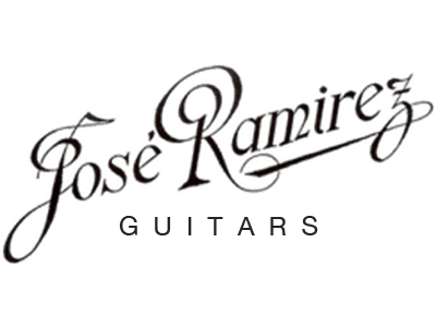 Tools - José Ramirez Guitars