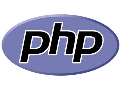 Tools - PHP