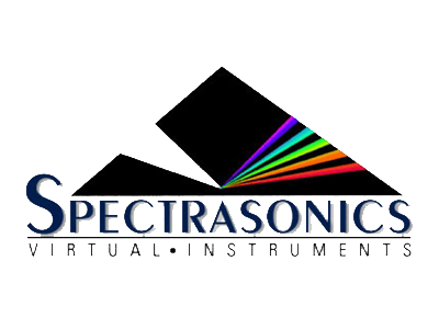 Tools - Spectrasonics
