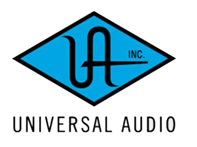 Tools - Universal Audio